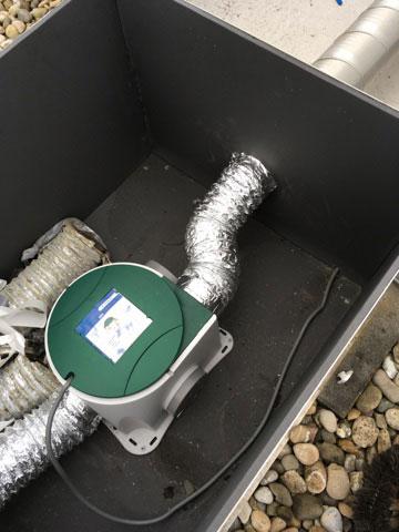 Onderhoud-ventilatiesystemen-door-Kuijt-Dienstverlening-4