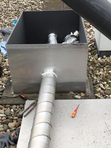 Onderhoud-ventilatiesystemen-door-Kuijt-Dienstverlening-5