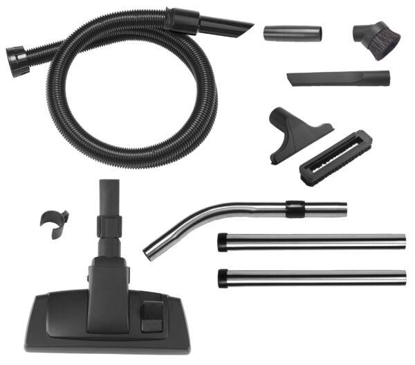 Numatic Henry Basic Eco Accessoires Kit