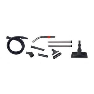 Numatic Hetty Compact Stofzuiger Accessoires Kit